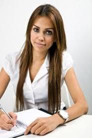 stress management essays the goal of stress management essays