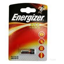 <b>Батарейки ENERGIZER</b> — купить в интернет-магазине ОНЛАЙН ...