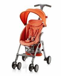 7,6 кг 150 евро <b>Коляска прогулочная</b> D330J <b>T</b>-<b>Bar</b> Printed Orange ...