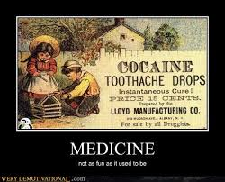 tooth pain sucks!!!! I want to pull a few out and just be done ... via Relatably.com