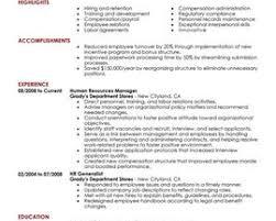 isabellelancrayus marvelous sample resume template cover isabellelancrayus fair resume templates amp examples industry how to myperfectresume adorable resume examples by industry