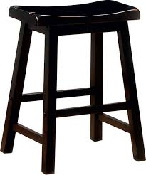 dining chairs bar stools wooden stool more views  coaster fine furniture  wooden counter height bar stool se