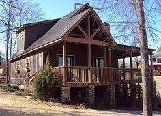 house plans that cost k to build   Google Search   House    small lake house ideas   Google Search