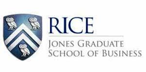 rice jones full time mba essay writing tipsprevious  rice jones essay