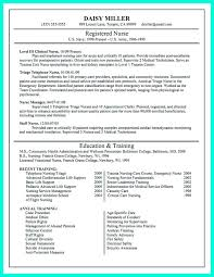 amsterdam nursing home resume s nursing lewesmr nursing home home care nurse resume sample resume nursing director resume sle nursing home rn resume examples nursing