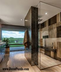 tiling ideas bathroom top: shower tile ideasshower tile designs tiling a shower bathroom shower tiles
