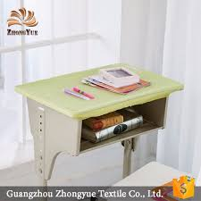 school desk cover school desk cover suppliers and manufacturers at alibabacom cover desk