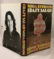 nora ephron home facebook image contain 1 person
