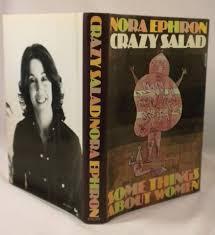 nora ephron home facebook image contain 1 person
