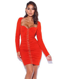 Party Dresses | Bodycon Dresses | Bandage Dresses | <b>Sexy</b> Party ...