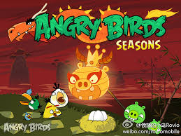 PC gaming news Download angry birds, angry birds pc, angry birds crack pc,angry birds full version pc