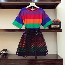 Pin by Sighrea <b>Roseheart</b> on <b>outfits</b>/pjs   <b>Fashion outfits</b> ...