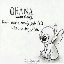 Love My Family Quotes   Cute Love Quotes