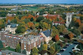 5 things to consider when choosing a college thinkstrong carleton college 142708