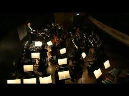 Rossini, Il barbiere di Siviglia (Ouverture) - YouTube