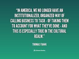 Frank Thomas Quotes. QuotesGram via Relatably.com