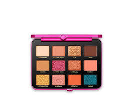<b>Peaches And</b> Cream Matte Makeup Collection | <b>TooFaced</b>