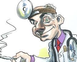 Image result for marijuana cartoon