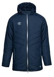 <b>Куртка Umbro</b> | Спортивный магазин «Спорт XXI»