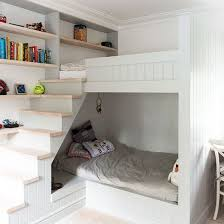 kids room decor small room for kids kids childrens bedroom furniture small spaces