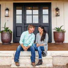 home joanna gaines southern sown joannas design tips southwestern style for a run down ranch house hgtv