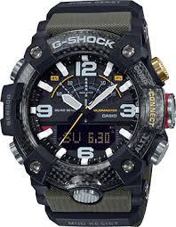 <b>G-Shock</b>, Mens, Tough, <b>Water Resistant</b>, Analog, Digital, <b>Watches</b> ...