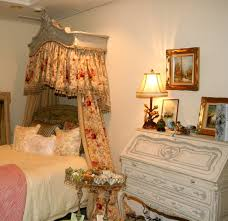 Shabby Chic Bedroom Lamps Cheap Bedside Tables Target Furniture Makeup Table Target Brown