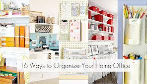 small home office organization ideas inspiring worthy organize a home office trend bedroom organizing home office ideas