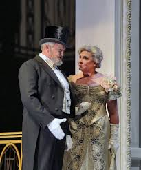 la opus love for strauss s arabella at santa fe opera bass dale travis count waldner was the tattered much put upon pater familias who is reduced to bartering his daughter for survival