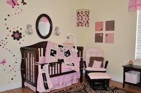 wonderful nursery room furniture sets baby girl nursery furniture