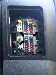 where is the right cigarette lighter fuse page 2 nissan titan where is the right cigarette lighter fuse titan fuse jpg