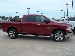 2014 Dodge 1500 2014 Ram 1500 Crew Cab 4x4 In Deep Cherry Red Slt Lone Star Youtube