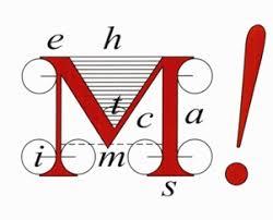 MatemáticasM2-PA08-V3_2015