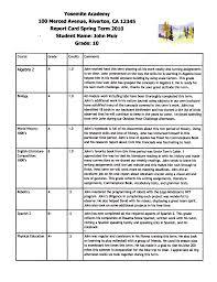 college essays college application essays word essay example 300 word essay example accugistics com