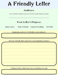 formal letter lesson plan formal letter template formal letters lesson plan resume samples