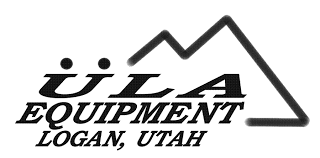 Image result for ula equipment