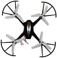 <b>RC Drones Toys</b> UpTo 60% OFF – Buy Remote Control Electronic ...