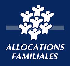 """Résultat de recherche d'images pour """"augmentation des allocations familiales"""""""