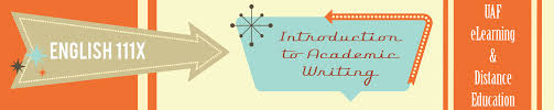 discussion consider the lobster ux introduction to introduction to academic writing