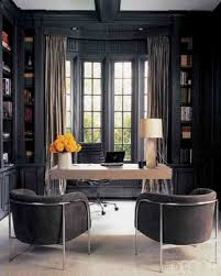 design a home office simple fantastic home office design ideas 3 a home office