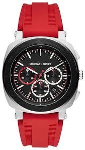 Наручные <b>часы MICHAEL KORS MK8552</b> — купить по выгодной ...