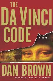 the da vinci code essay best custom written essays from per page