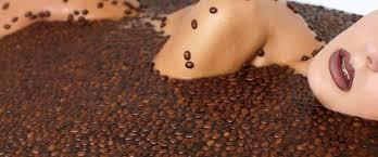 <b>Кофейный скраб для тела</b> в домашних условия: от целлюлита ...