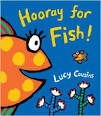 hooray for fish에 대한 이미지 검색결과