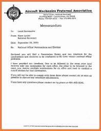 memorandum example marital settlements information memorandum example examples of memo memorandum 01 jpg