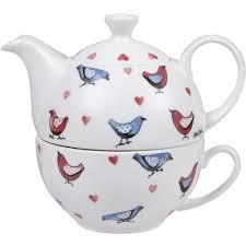 Заварочные чайники <b>Churchill</b>: Купить в Воронеже | Цены на ...