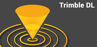 Trimble <b>DL</b> - Apps on Google Play