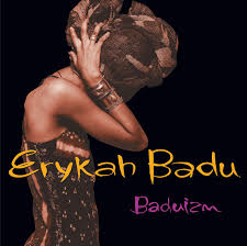 <b>Baduizm</b> - Album by <b>Erykah Badu</b> | Spotify