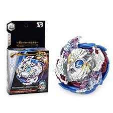 Kingmia Gypo Wrestling <b>Masters Fusion Spinning Top Spinning Top</b> ...