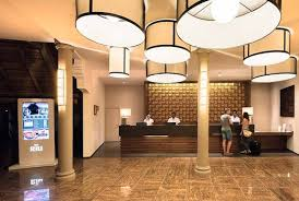 Hotel <b>RIU Creole</b> - All Inclusive 24 hours, Mauritius Price, Address ...